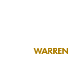 John Warren Design Logo